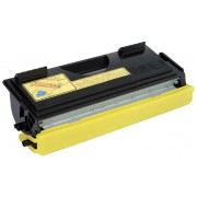 BROTHER TN-7300 / TN-7600 Cartouche Toner Laser Compatible