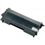 BROTHER TN-2000 / TN-2005 Cartouche Toner Laser Compatible
