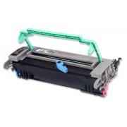 SAGEM DRM-736 Cartouche Tambour Laser Compatible