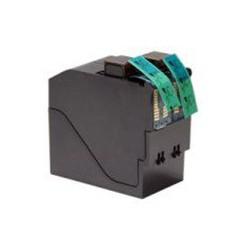 SATAS Cartouche compatible SX800