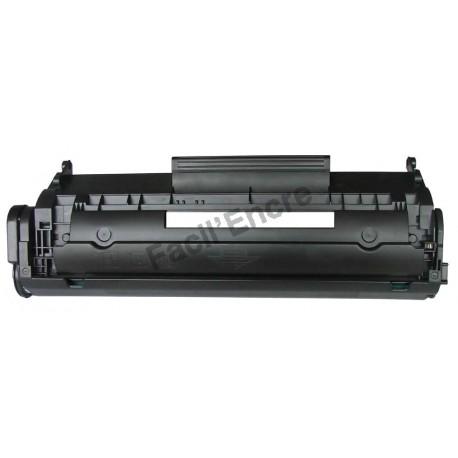 CANON FX9 / FX10 Cartouche Toner Laser Compatible