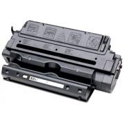 HP C4182X Cartouche Toner Laser à Encre Magnétique Compatible MICR