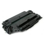 HP Q7516A Cartouche Toner Laser à Encre Magnétique Compatible MICR