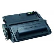 HP Q1338A Cartouche Toner Laser à Encre Magnétique Compatible MICR