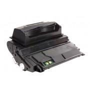 HP Q5942A Cartouche Toner Laser à Encre Magnétique Compatible MICR