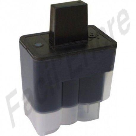 BROTHER LC900 Noir Cartouche compatible