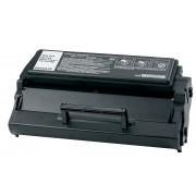 LEXMARK E320 Cartouche Toner Laser Compatible