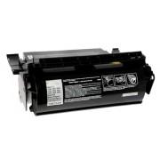 LEXMARK 1382925 Cartouche Toner Laser Compatible
