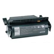 LEXMARK T620 Cartouche Toner Laser Compatible 12A6865 / 12A6775