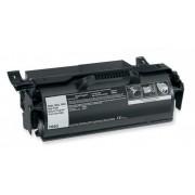 FG Encre Cartouche de Toner Compatible pour Lexmark T650A11E MICR Cartouche Toner Laser à Encre Magnétique Compatible