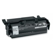 LEXMARK T650H11E Cartouche Toner Laser à Encre Magnétique Compatible MICR