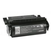 LEXMARK T610 Cartouche Toner Laser à Encre Magnétique Compatible MICR