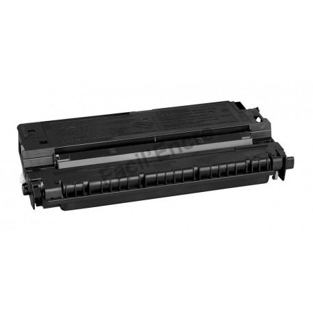 CANON E30 Cartouche Toner Laser Compatible