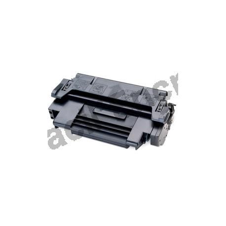 CANON EPE Cartouche Toner Laser à Encre Magnétique Compatible MICR