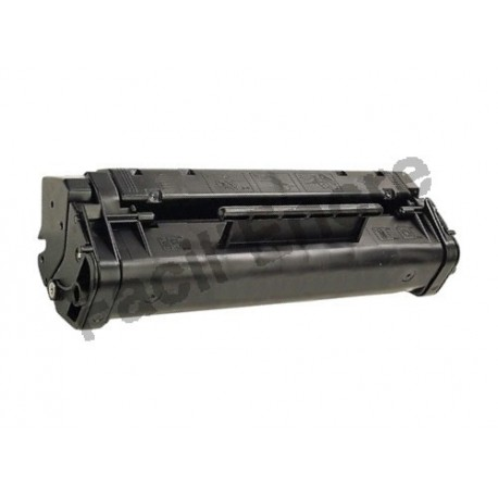 CANON FX3 Cartouche Toner Laser Compatible