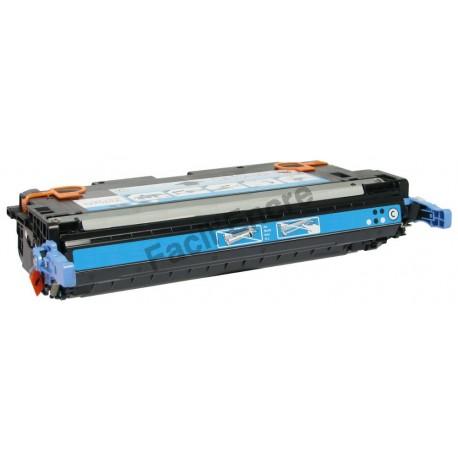 CANON EP711C Cartouche Toner Laser Cyan Compatible