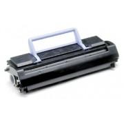 EPSON EPL 5500 Cartouche Toner Laser Compatible