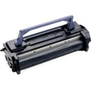 EPSON EPL 5700 Cartouche Toner Laser Compatible