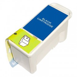 EPSON T017 Cartouche compatible