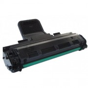 XEROX PHASER 3117 Cartouche Toner Laser Compatible
