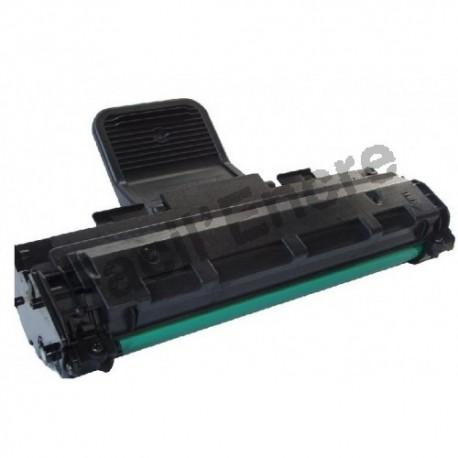 XEROX PHASER 3117 Cartouche Toner Laser Compatible