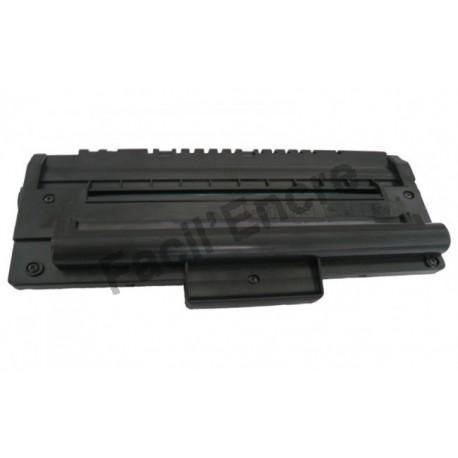 XEROX PHASER 3110 Cartouche Toner Laser Compatible