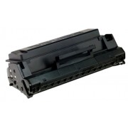 XEROX DOCUPRINT P8E Cartouche Toner Laser Compatible