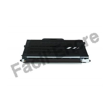 XEROX PHASER 6100 Cartouche Toner Laser Noir Compatible