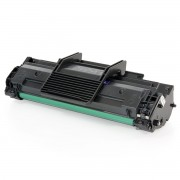 XEROX PE220 Cartouche Toner Laser Compatible