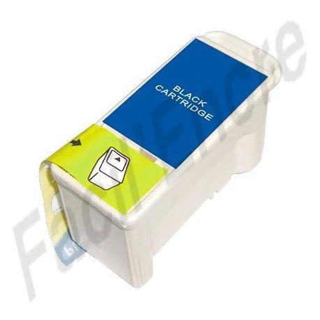EPSON T019 Cartouche compatible