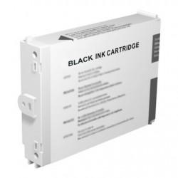 EPSON C13S020118 Cartouche compatible