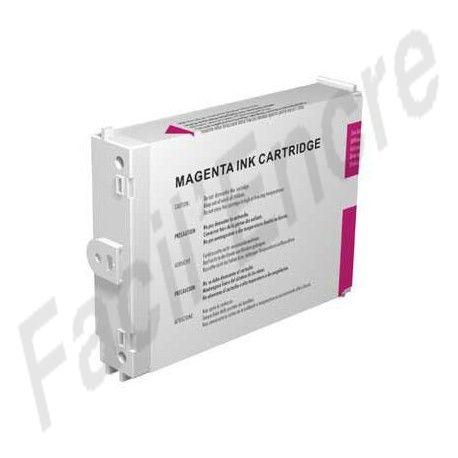 EPSON C13S020126 Cartouche compatible