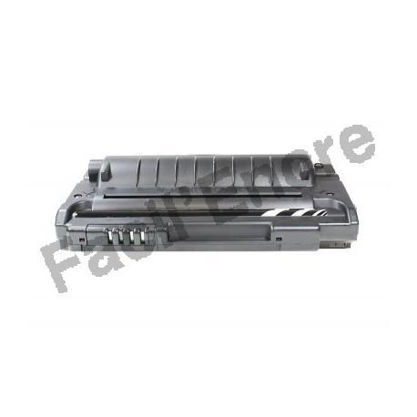 RICOH BP20 Cartouche Toner Laser Compatible