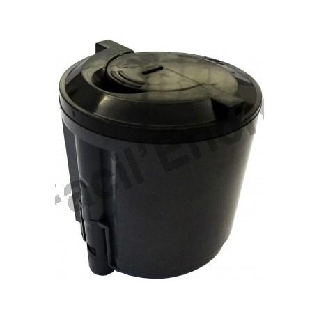 SAMSUNG CLP-300 Cartouche Toner Laser Noir Compatible