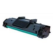 SAMSUNG SCX4521D3 Cartouche Toner Laser Compatible