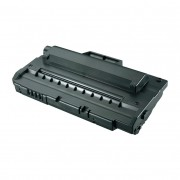 SAMSUNG ML-2250 Cartouche Toner Laser Compatible