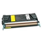 IBM INFOPRINT 1614 Cartouche Toner Laser Jaune Compatible