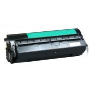 PANASONIC UG-3380 Cartouche Toner Laser Compatible
