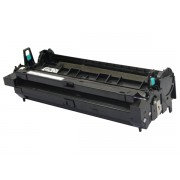 PANASONIC KX-FAD89X Cartouche Tambour Laser Compatible