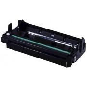 PANASONIC KX-FA84X Cartouche Tambour Laser Compatible