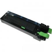 SHARP AR270T Cartouche Toner Laser Compatible