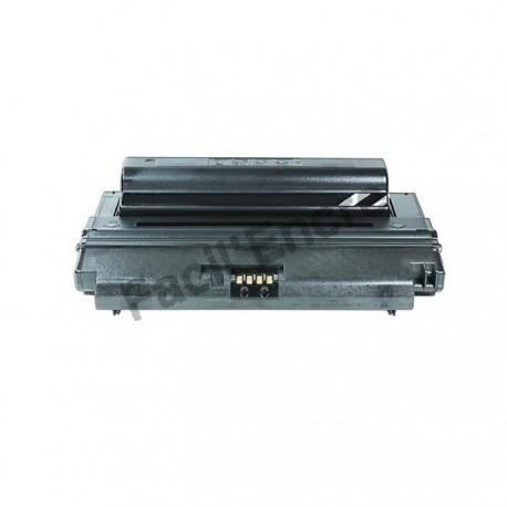 TALLY GENICOM 9330 Cartouche Toner Laser Compatible