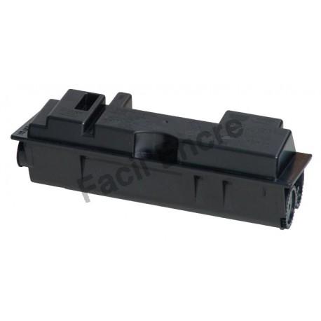 KYOCERA TK-100 Cartouche Toner Laser Compatible