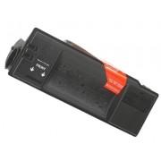 KYOCERA Cartouche Toner Laser Compatible TK-50H