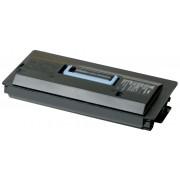 FG Encre Cartouche de Toner Compatible pour Kyocera TK 70