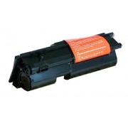 KYOCERA TK-110 Cartouche Toner Laser Compatible