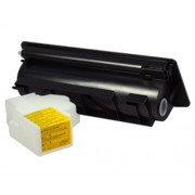 KYOCERA KM-1510 Cartouche Toner Laser Compatible