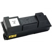 KYOCERA TK-350 Cartouche Toner Laser Compatible