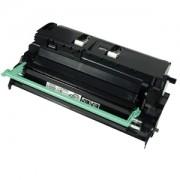 KONICA MINOLTA QMS-2400 Cartouche Tambour Laser Compatible