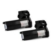 TOSHIBA ESTUDIO 16/20/25 Toner Laser Noir Compatible